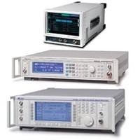 Générateurs AEROFLEX analogiques