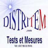 Distritem
