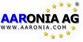 AARONIA, ANTENNE, CEM