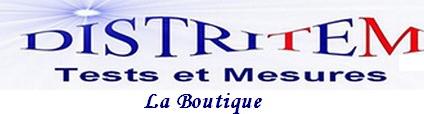 www.distritem.fr
