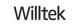 WILLTEK