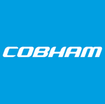 COBHAM AEROFLEX ATS