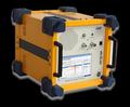 AWTG, Coupleurs, composants, testeurs de PIM, RF Shield / Boite d'isolation, CEM, EMI, LNA, simulateur de radar, analyseur de Protocole