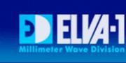 Elva-1